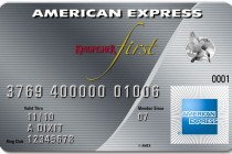 credit_cards (1)