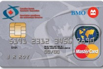 credit_cards (4)