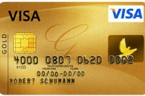 credit_cards (7)