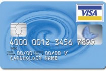 credit_cards (8)